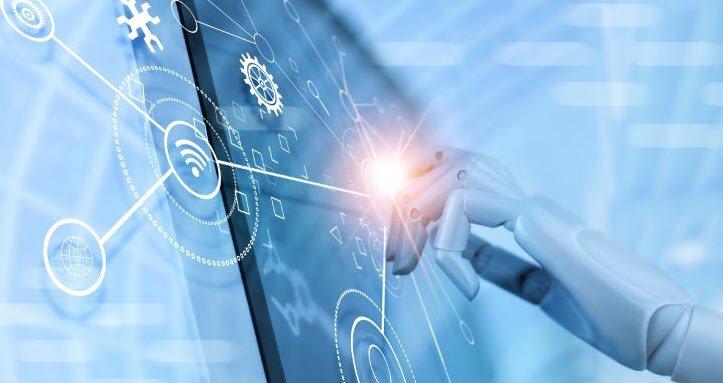 ปี 2020 คือปีของการใช้ข้อมูล Real-Time Data เพื่อเพิ่มประสิทธิภาพในการปฏิบัติงานของโรงพยาบาล